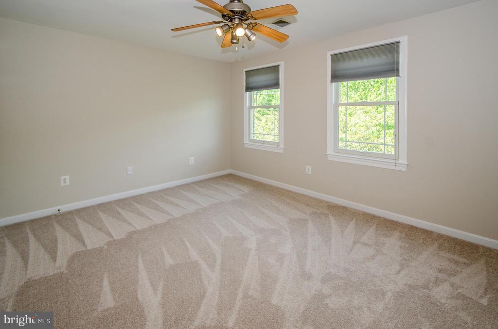 Upper Bedroom  3 - 13652 MOUNTAIN RD, HILLSBORO