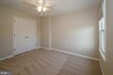 Upper Bedroom 4 - 13652 MOUNTAIN RD, HILLSBORO