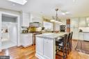 - 1002 MOSS HAVEN CT, ANNAPOLIS