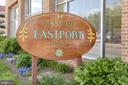 Welcome to Eastport! - 1002 MOSS HAVEN CT, ANNAPOLIS