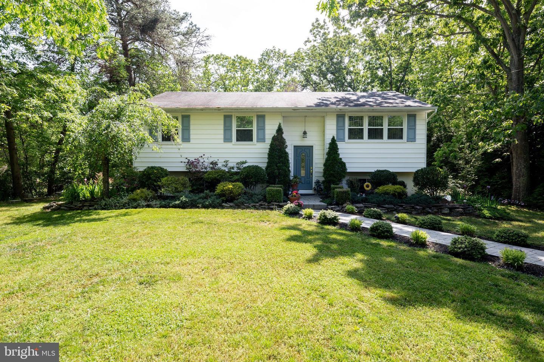 Property 为 销售 在 Bridgeton, 新泽西州 08302 美国