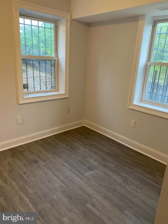 Living Room - 4800 C ST SE #104, WASHINGTON