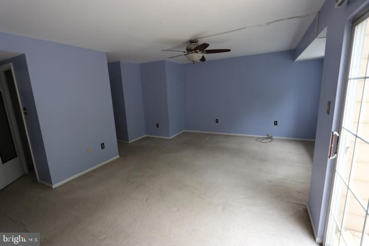 Master Bedroom - 3638 ALPEN GREEN WAY #22-241, BURTONSVILLE