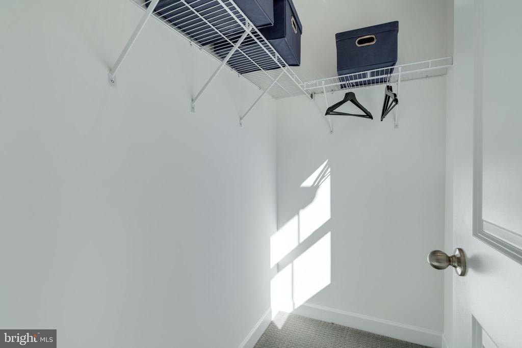 - 104 PENDER CT, FREDERICKSBURG
