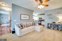 Perfect For You & Your Guests - 35335 RIVER BEND DR, LOCUST GROVE