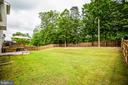 Plenty of Room To Play or Relax - 35335 RIVER BEND DR, LOCUST GROVE