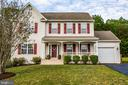 Welcome Home! - 35335 RIVER BEND DR, LOCUST GROVE