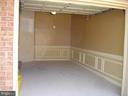 Previously the MODEL!    Finished garage. - 6061 ESTATES DR, ALEXANDRIA