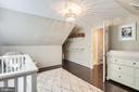 - 322 MT VERNON PL, ROCKVILLE