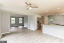 - 47 OLD FREDERICK RD, ARNOLD