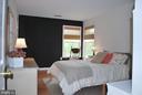 Bedroom 2 - 165 ALPINE DR SE, LEESBURG