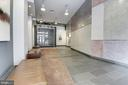 Modern, contemporary feel... - 1390 V ST NW #209, WASHINGTON