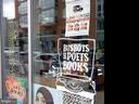 Adjacent to popular Busboys & Poets, - 1390 V ST NW #209, WASHINGTON