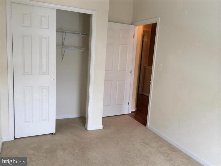 Bedroom - 25175 FEMOYER TER, CHANTILLY