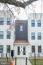 - 1821 I STREET NE #13, WASHINGTON