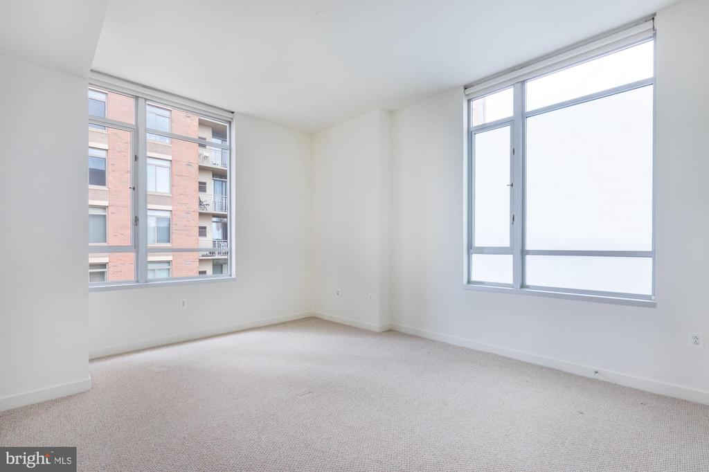 Bedroom 2 - 12025 NEW DOMINION PKWY #601, RESTON