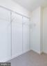 Closet 2 - 12025 NEW DOMINION PKWY #601, RESTON