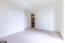Master bedroom - 12025 NEW DOMINION PKWY #601, RESTON