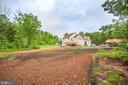 Spacious Yard for Gardening - 2227 COUNTRY RD, BEAVERDAM