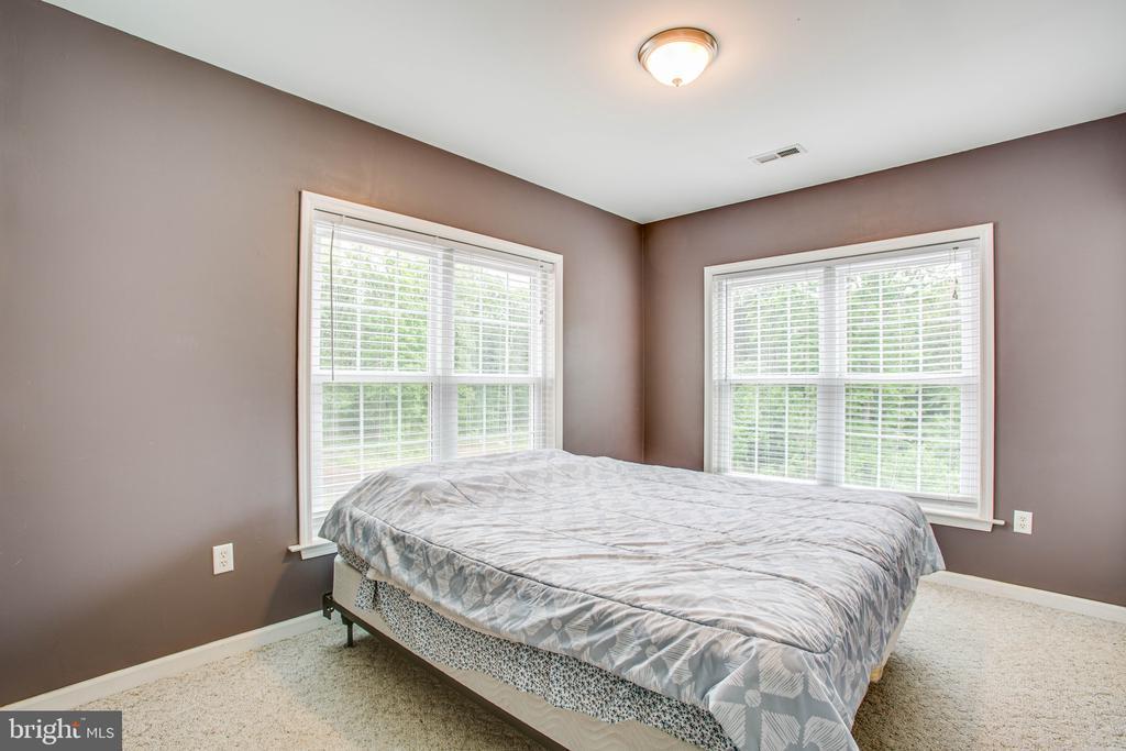 Bedroom - 2227 COUNTRY RD, BEAVERDAM