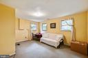 - 508 STATE ST, ANNAPOLIS