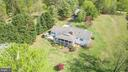 - 3600 MORNING GLORY RD, BUMPASS