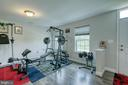 - 4604 POTOMAC HIGHLANDS CIR, TRIANGLE