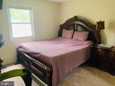 BEDROOM 2 - 9414 FAIRLEIGH CT, BURKE