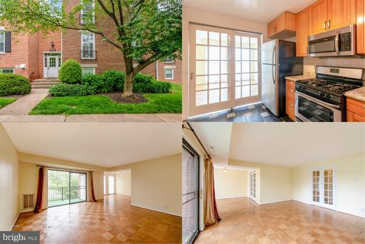 802 QUINCE ORCHARD BLVD #102