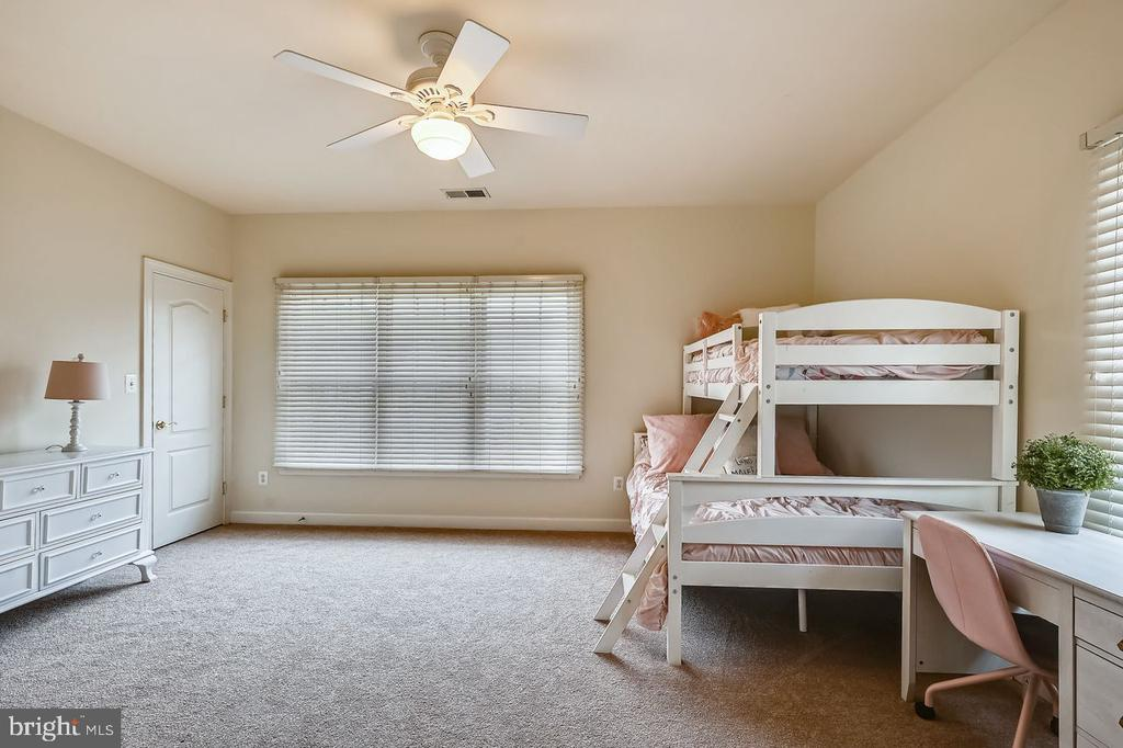 Upper Bedroom 3 - 717 CRISFIELD WAY, ANNAPOLIS
