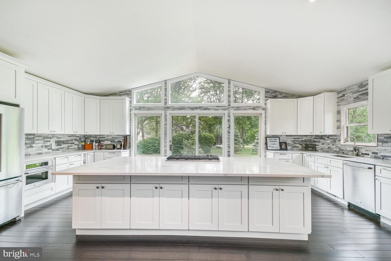 Single Family Homes voor Verkoop op Westville, New Jersey 08093 Verenigde Staten