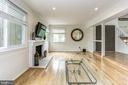 - 18400 STONE HOLLOW DR, GERMANTOWN