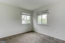 Bedroom 3 - 18400 STONE HOLLOW DR, GERMANTOWN