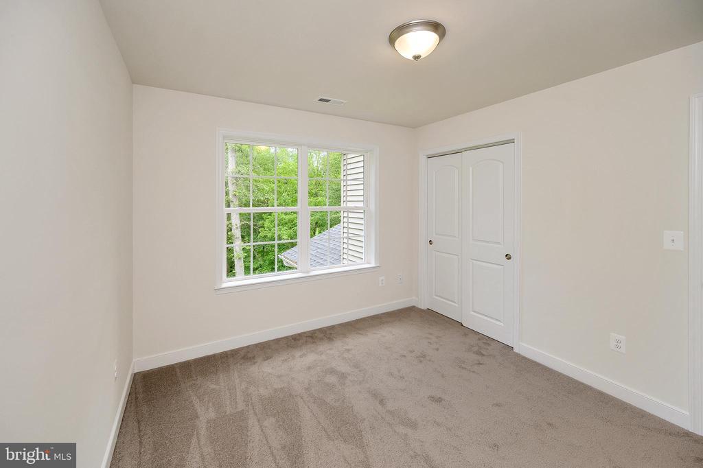 Bedroom #3 - 34129 ENCHANTED WAY, LOCUST GROVE