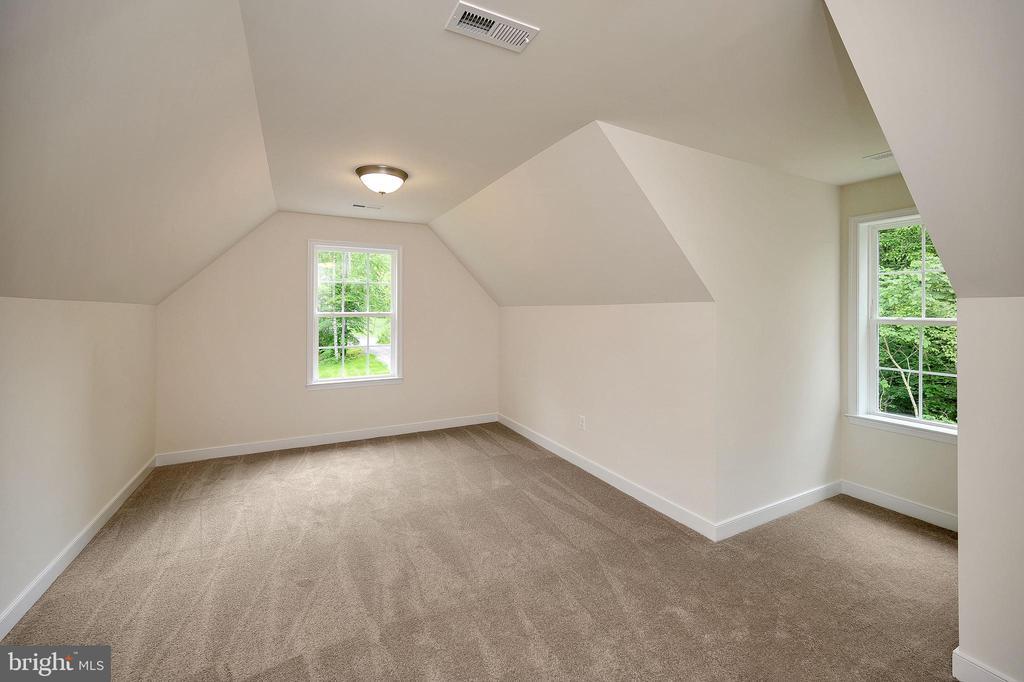 Bonus - Multi purpose Room - 34129 ENCHANTED WAY, LOCUST GROVE
