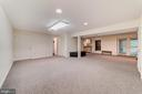 - 7804 WINDY POINT CT, SPRINGFIELD