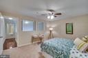 Owners suite - 1645 INTERNATIONAL DR #407, MCLEAN