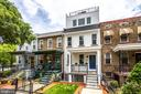 - 1427 WEST VIRGINIA AVE NE #1, WASHINGTON