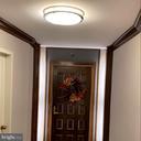 Entrance - 1300 CRYSTAL DR #1306S, ARLINGTON