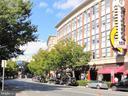 Bethesda Row - 7111 WOODMONT #701, BETHESDA