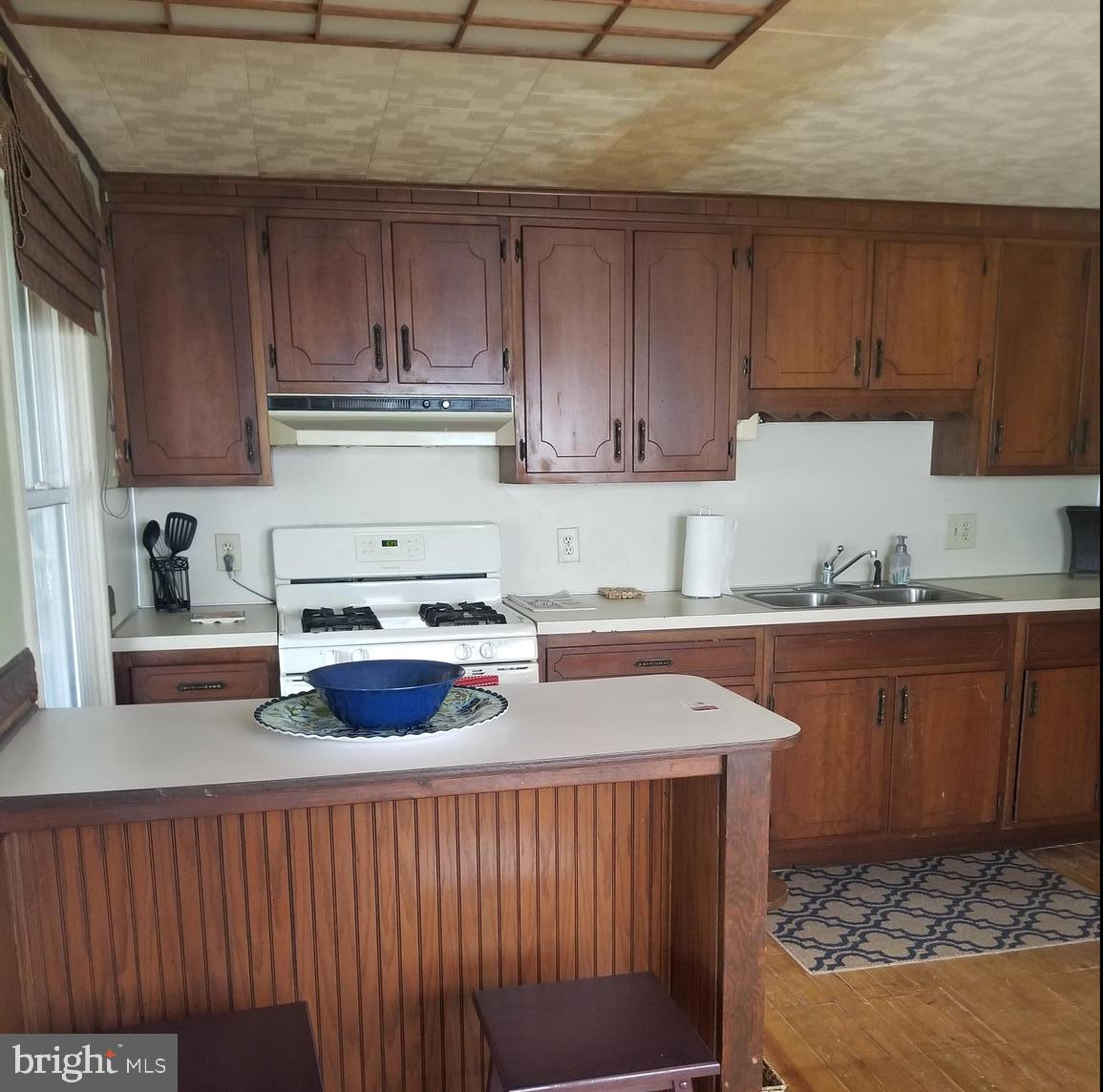 Property για την Πώληση στο Myerstown, Πενσιλβανια 17067 Ηνωμένες Πολιτείες