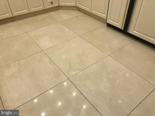 Marble Floor - 5809 NICHOLSON LN #409, NORTH BETHESDA