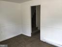 112 Living Room - 108, 110, 112 ICE ST, FREDERICK