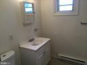 112 Full Bath - 108, 110, 112 ICE ST, FREDERICK