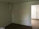 112 Dining Room - 108, 110, 112 ICE ST, FREDERICK