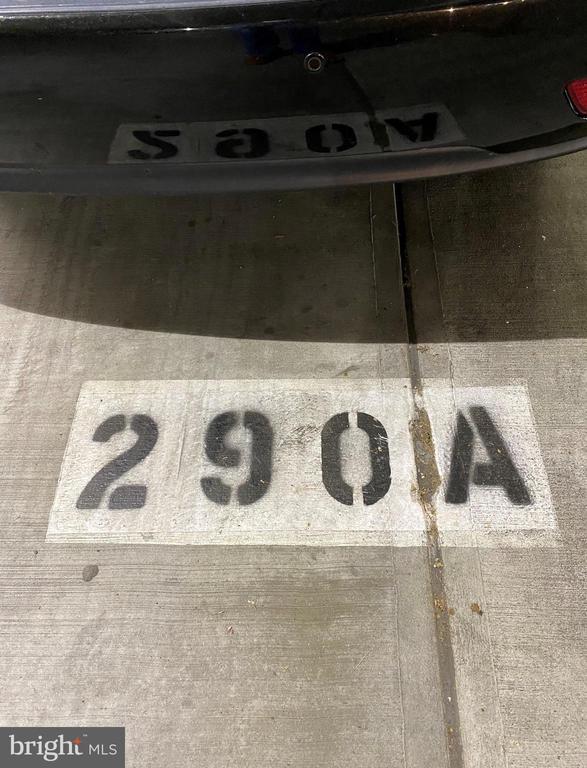 - 12905 CENTRE PARK CIR #212, HERNDON