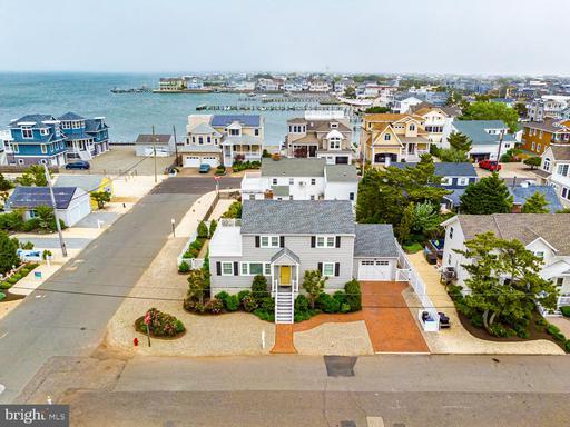 39 WYOMING - LONG BEACH TOWNSHIP