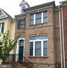 Brick Townhouse across from Park - 1216 GAITHER RD, ROCKVILLE