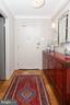 Foyer - 1200 N NASH ST #824, ARLINGTON