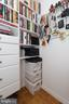 Walk-in Closet - 1200 N NASH ST #824, ARLINGTON